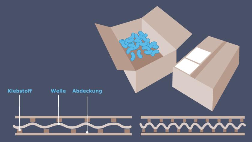 Verpackungstechnik