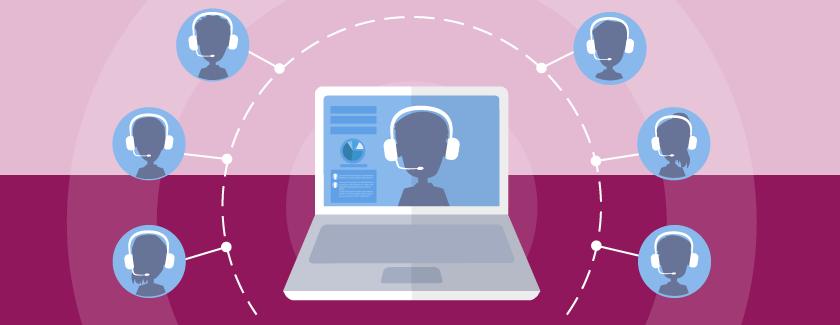 E-Learning in Training und Weiterbildung