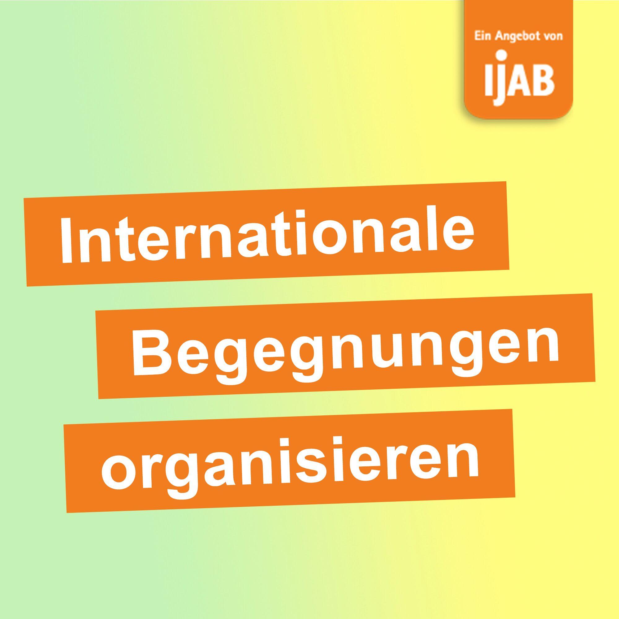 Internationale partnersuche kostenlos