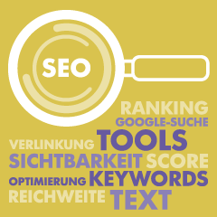 https://moodalis.oncampus.de/files/products/fe15aa16fdbac6dc1af98aa7b09047db/seo_kachel_des_gra_de.png