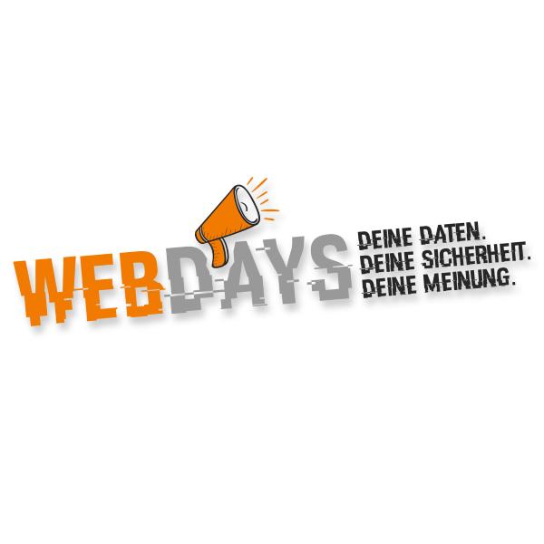 WebDays