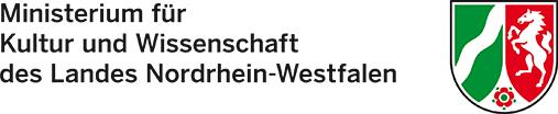 Ministerium für Kultur und Wissenschaft des Landes Nordrhein-Westfalen
