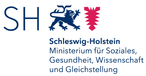 Schleswig-Holstein - Ministerium für Soziales, Gesundheit, Wissenschaft und Gleichstellung