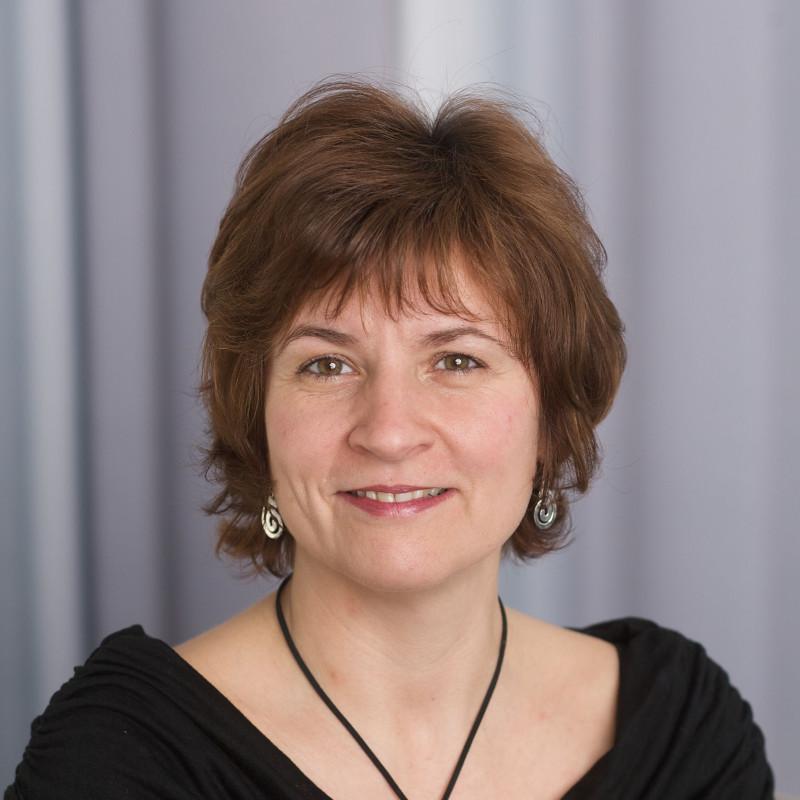 Kerstin Giebel