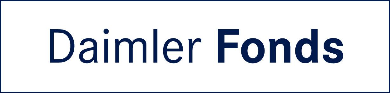 Daimler Fonds