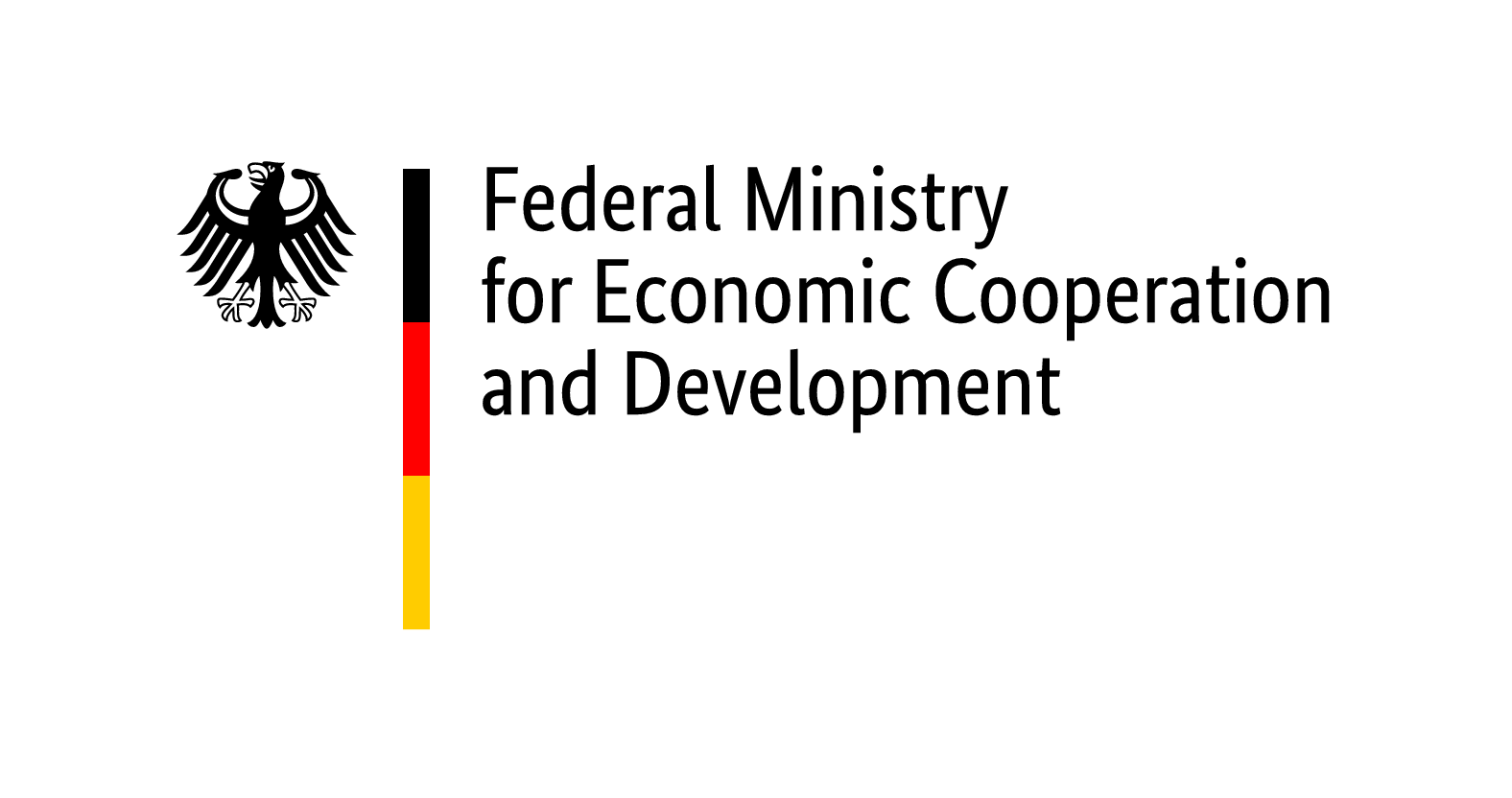 Federal Ministry for Economic Coperation and Development