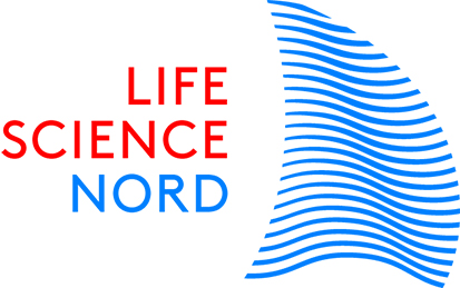 Life Science Nord e.V.