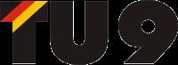TU9 - TU9