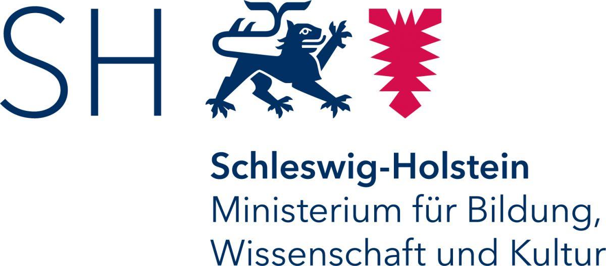 Land Schleswig-Holstein - Ministerium für Bildung, Wissenschaft und Kultur