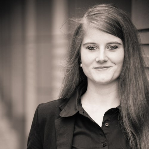 Johanna Rothmann