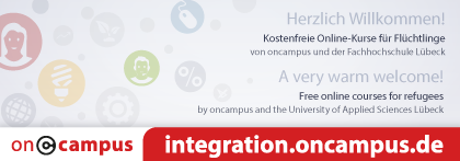 integration.oncampus.de