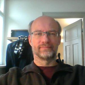 Dr. Erik Kristiansen