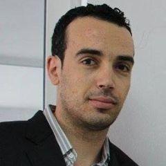 Mehdi Attia