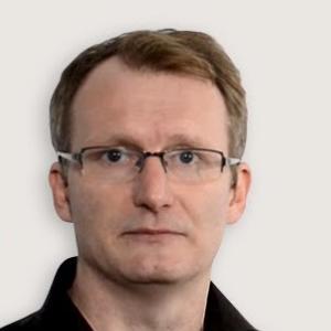 Jens  Peschel