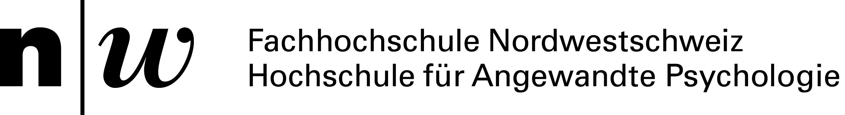 Fachschule Nordwestschweiz