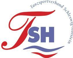 Rock´n´Roll Ausschuss im Tanzsportverband S-H