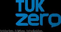 TU Kaiserslautern - Referat Qualität in Studium und Lehre
