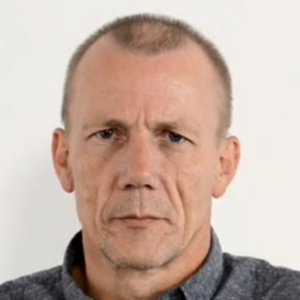 Matthias Braunholz