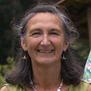 Claudia Kutzick