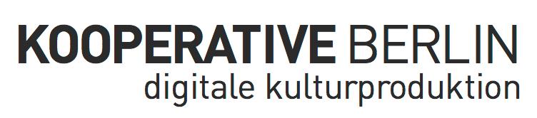 Kooperative Berlin