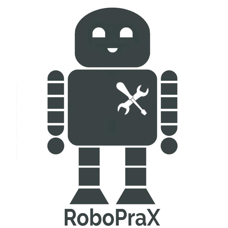 RoboPraX - RoboPraX