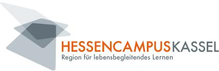 Hessencampus Kassel