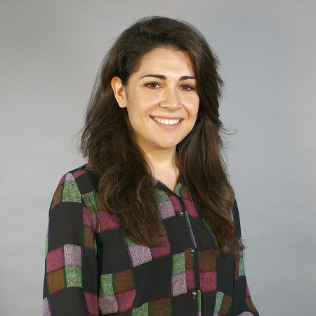 Manuela Verduci