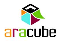 aracube - Liesch