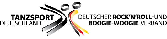 Deutscher Rock'n Roll- und Boogie-Woogie-Verband