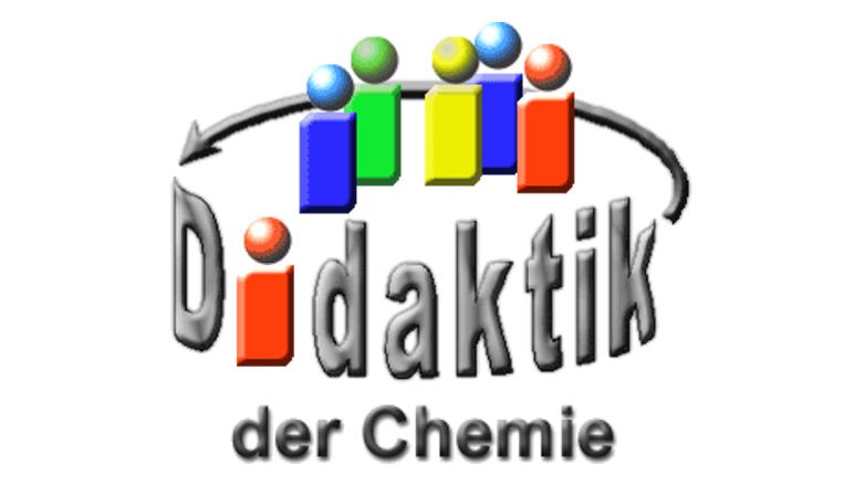 Universität Bayreuth - Didaktik der Chemie