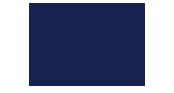Think Big - eCademy