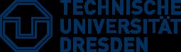Technische Universität Dresden - Technische Universität Dresden