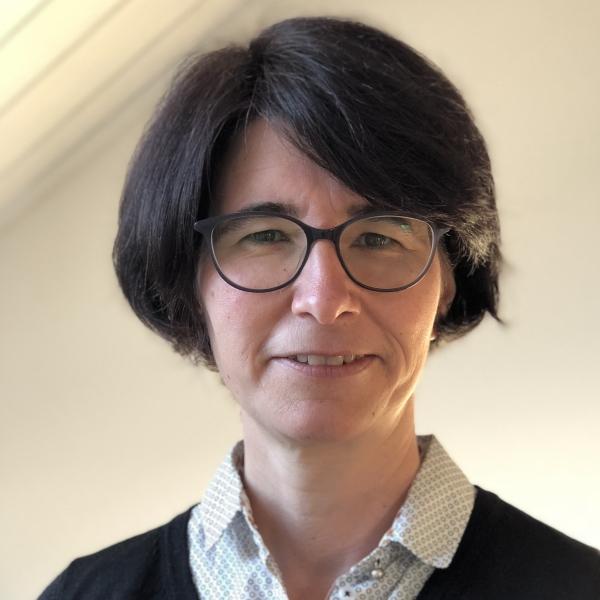 Verena Ketter