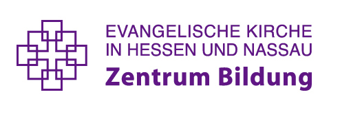Evangelische Kirche Hessen