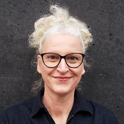 Nicole Bauch
