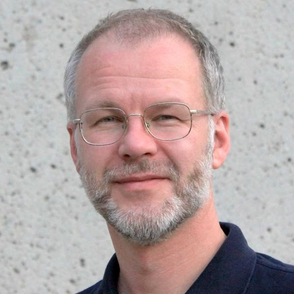 Prof. Dr. Jörn Loviscach