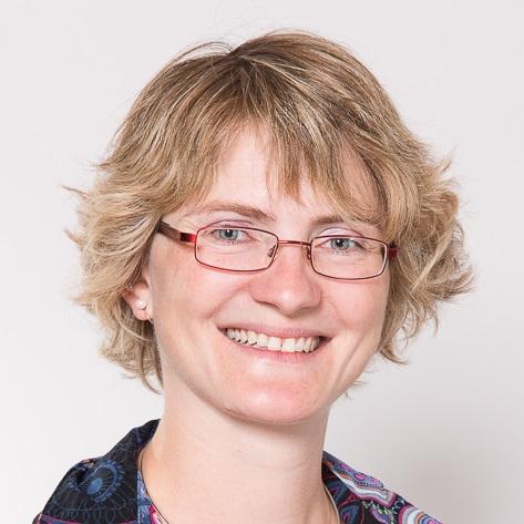 Sabine Preusse