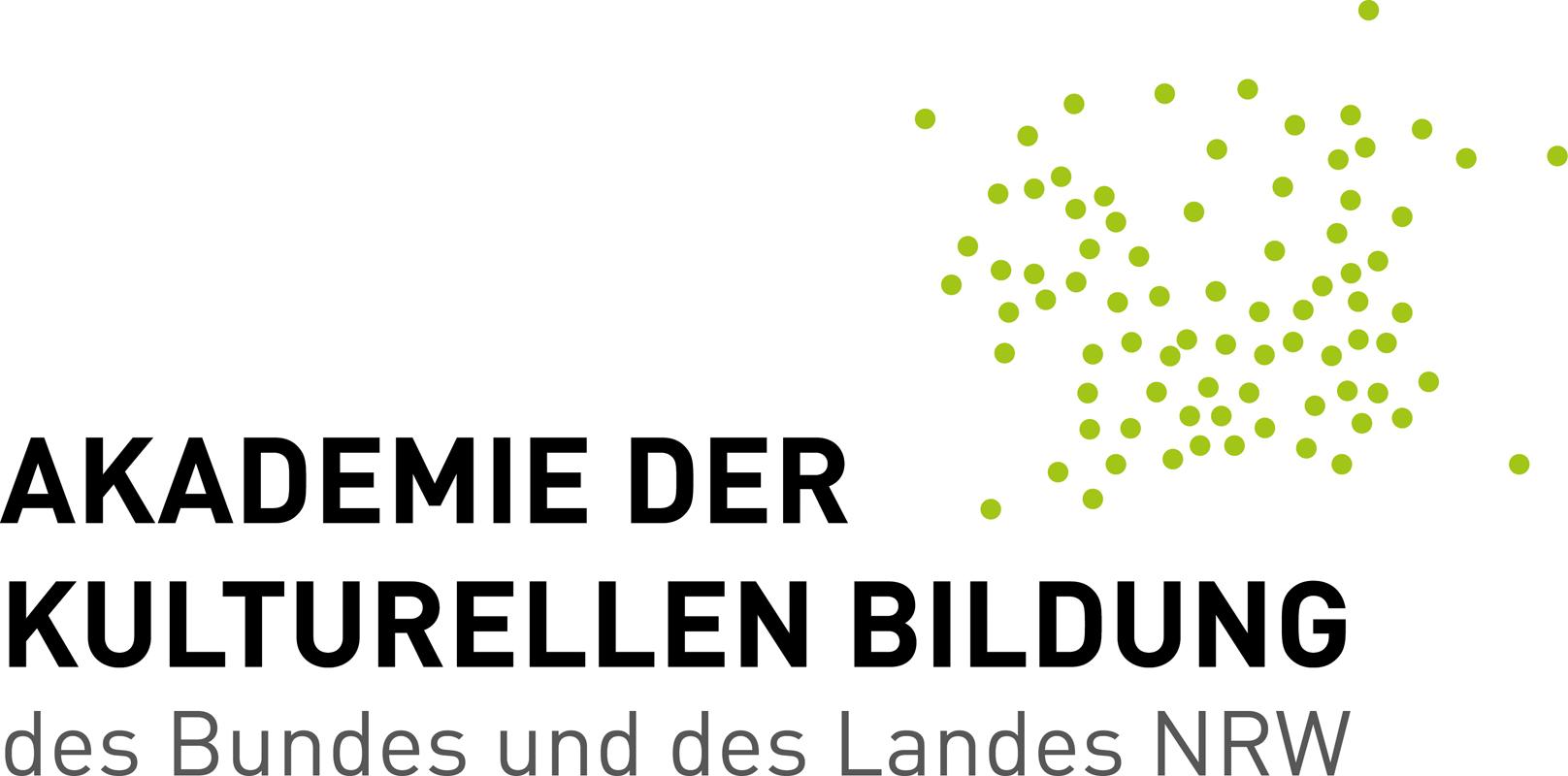 Akademie der Kulturellen Bildung des Bundes und des Landes NRW