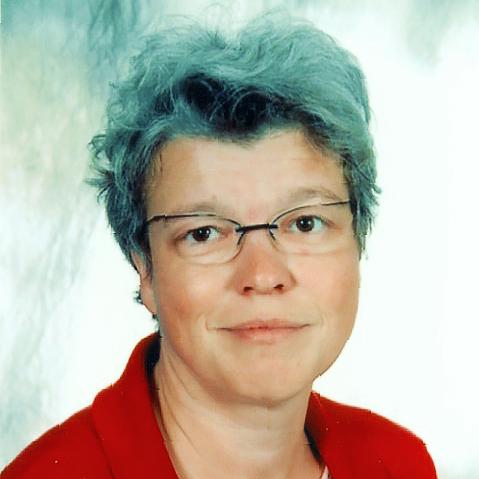 Maria Seier