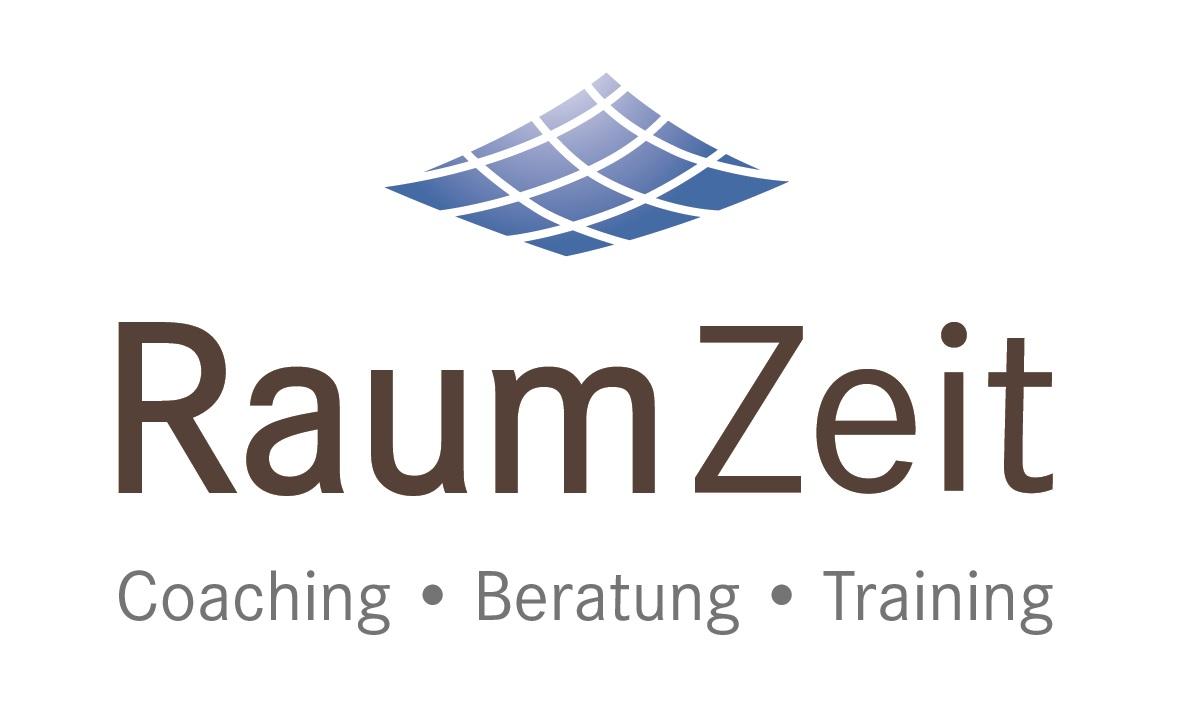 RaumZeit e.K. Coaching Beratung Training