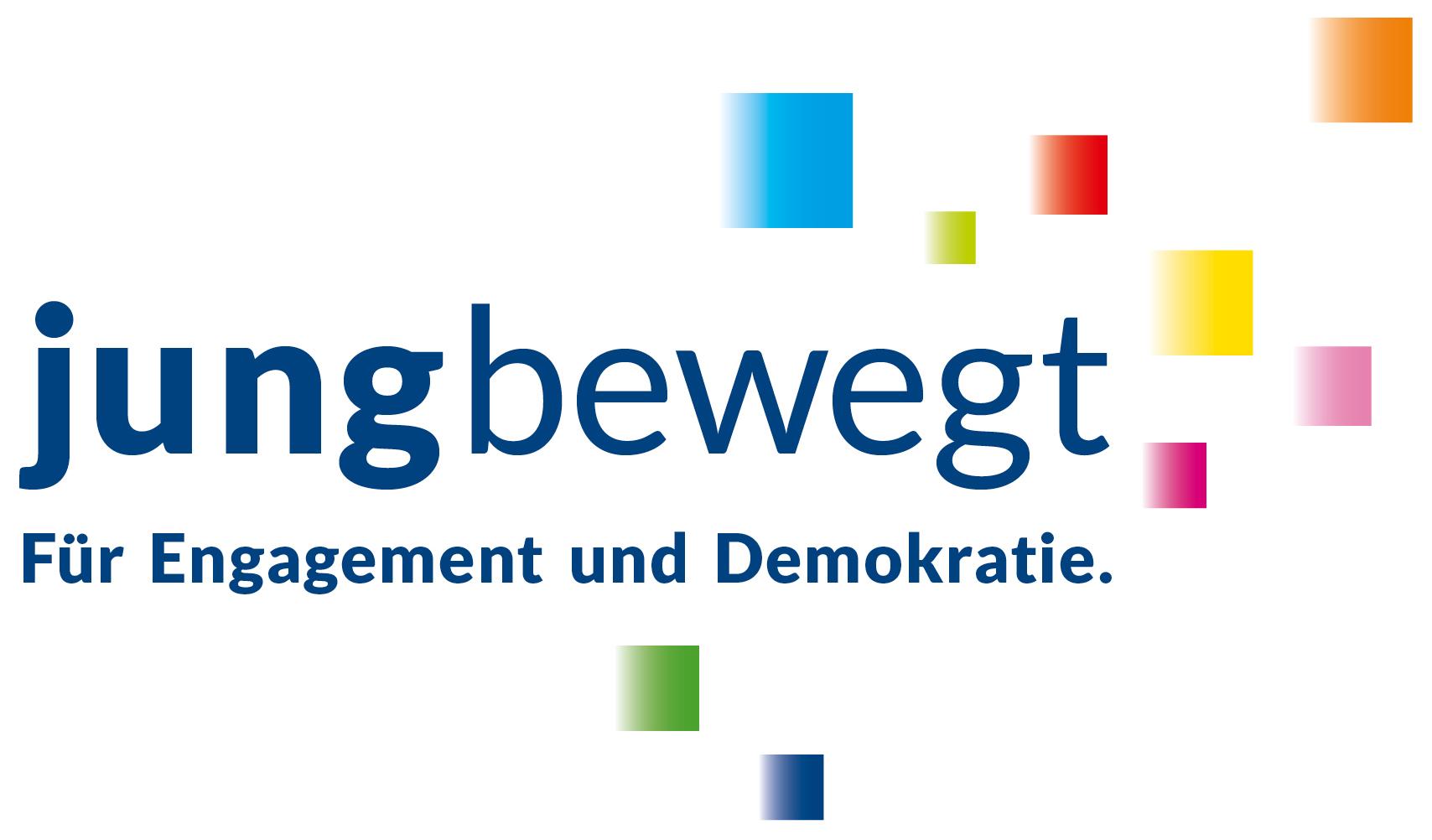 Bertelsmann Stiftung - jungbewegt