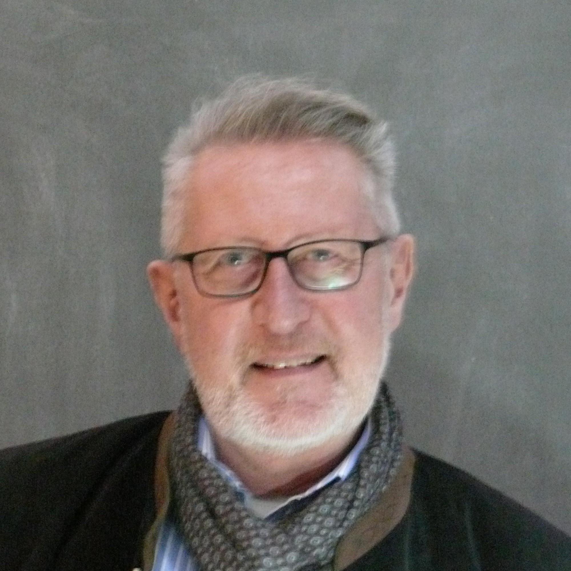 Frank Lubowitz