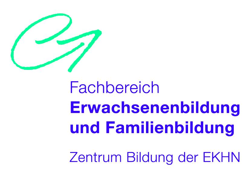 Fachbereich Erwachsenenbildung und Familienbildung (Darmstadt)