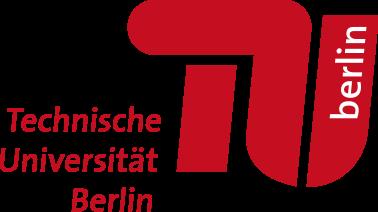 Technische Universität Berlin - Technische Universität Berlin