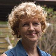 Beatrice Winkler