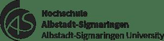 Hochschule Albstadt- Sigmaringen