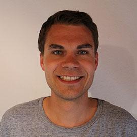 Johannes Zeh