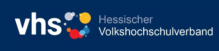 Hessischer Volkshochschulverband (Frankfurt/M.)