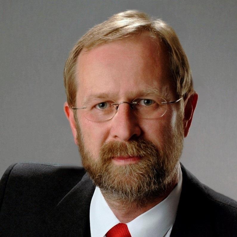 Apl. Prof. Dr. Rainer Leng