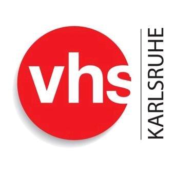 Volkshochschule Karlsruhe - VHS Karlsruhe